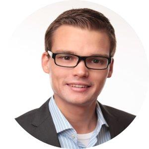 Alex Bierhaus