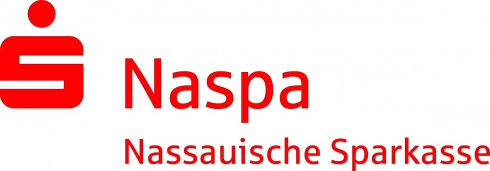 Naspa
